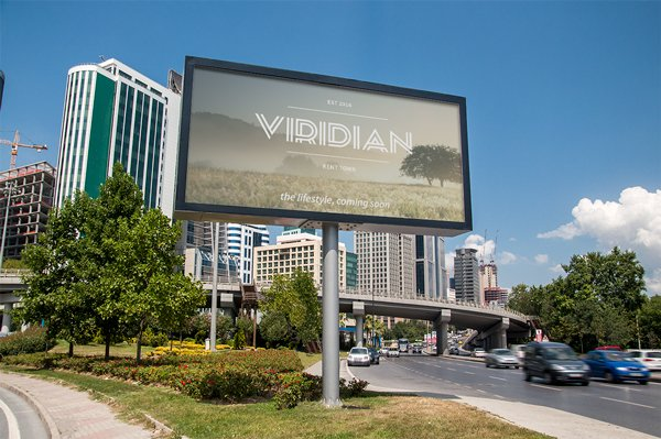 road-sign-veridian