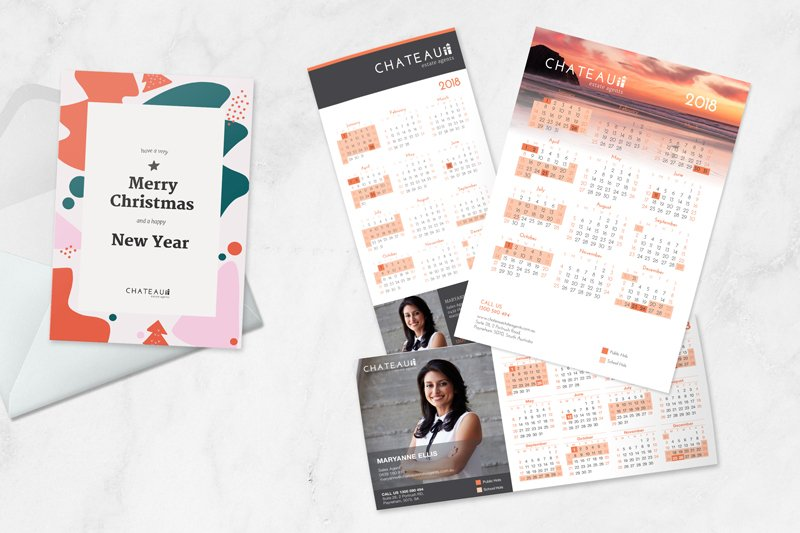 christmas-calendars-email