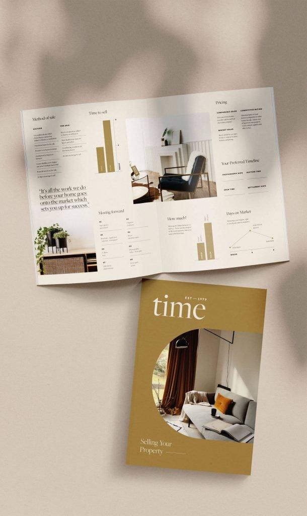 print-marketing