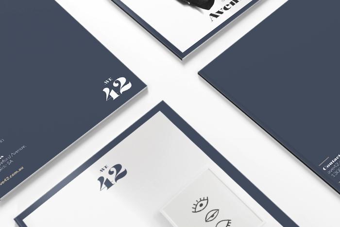 Pre-Listing Kit - Sample Cover